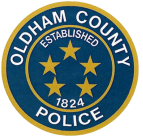 oldhamcountypolice.com